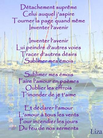 poèmes en image poème sur photo